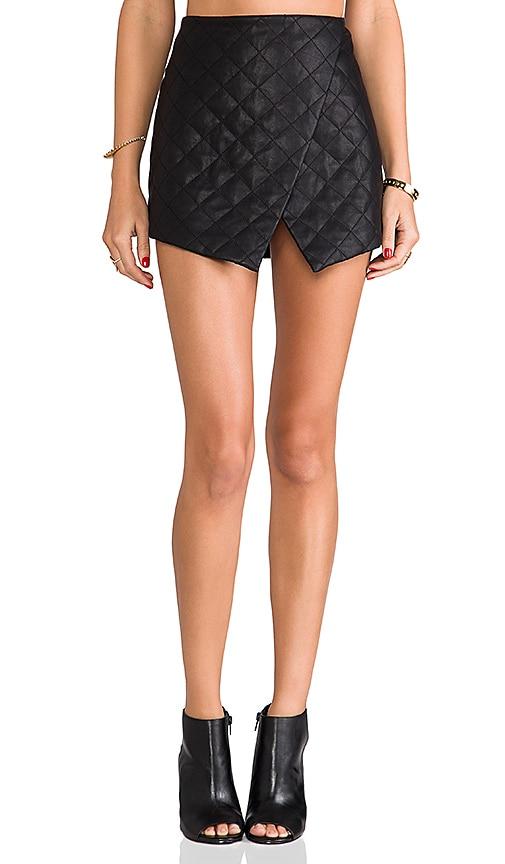 Oblivion Skirt