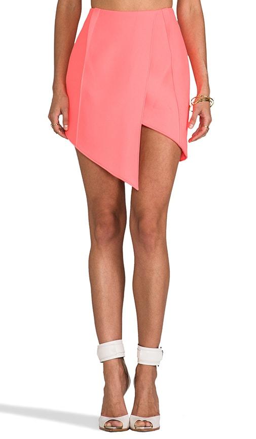 Jump The Fall Skirt