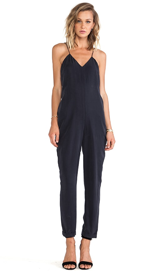 Love Me Do Jumpsuit