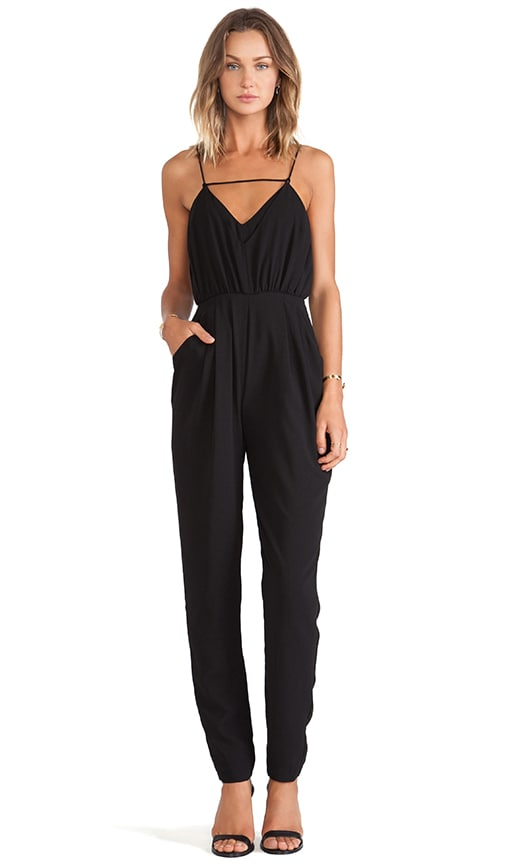 The Someday Jumpsuit