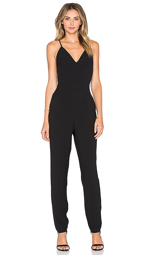 6504c8e1044c Stand Still Jumpsuit. Stand Still Jumpsuit. Finders Keepers