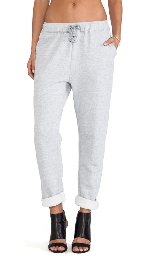 Classic Trackie Pant