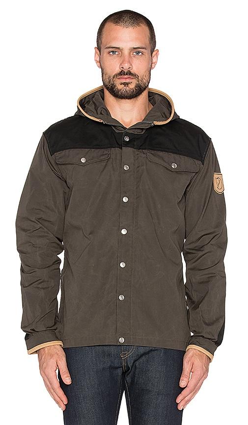 Greenland No. 1 Special Edition Jacket