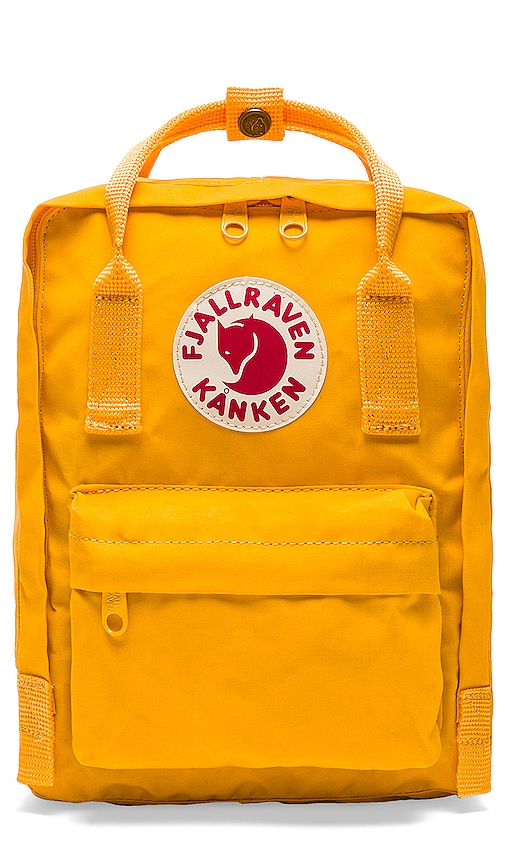 At Fjallraven we're always happy to hear from our customers! Email or call our custome service on our phone number (0)