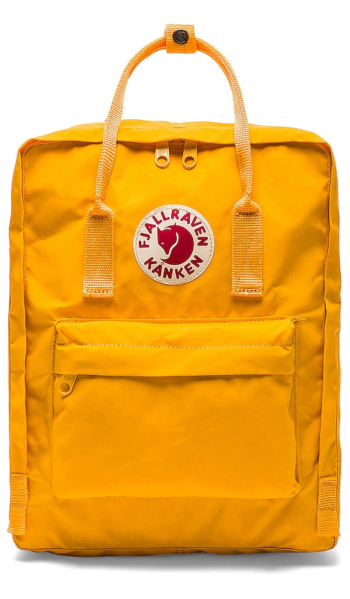 Active Fjallraven Discount Codes. If you are looking to buy cheap Fjallraven online, try these active discount codes. Popular discounts include 10% off, 20% off and free delivery.