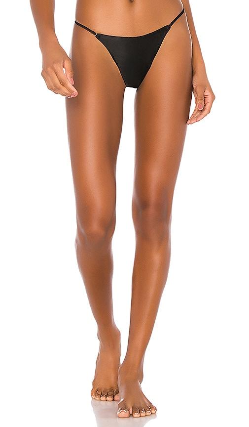 Luxe Cheeky Underwear