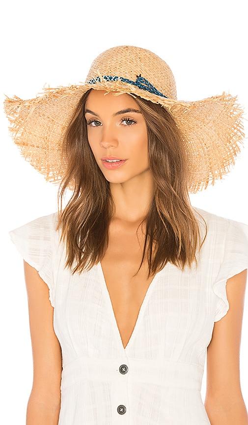 Florabella LAMI HAT