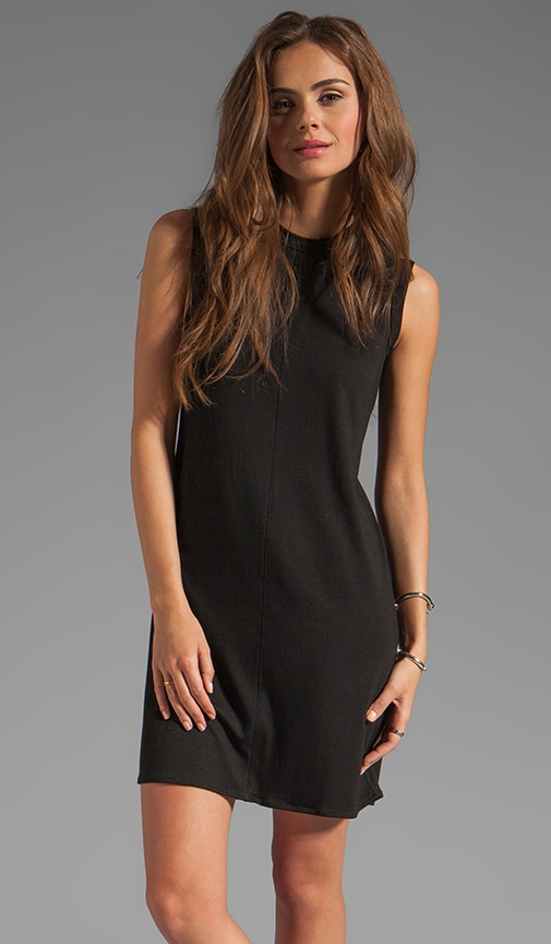Stewart Tank Dress