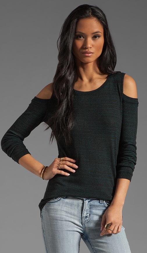 Mirte Sweater