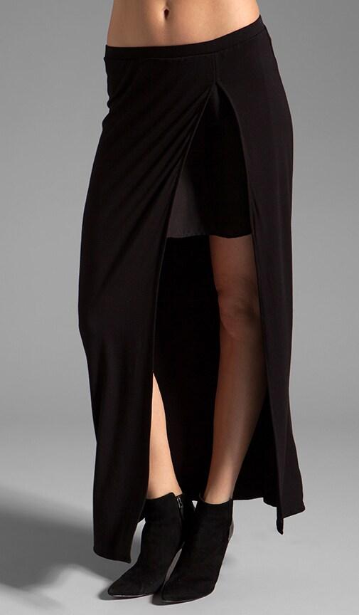 Ricca Skirt