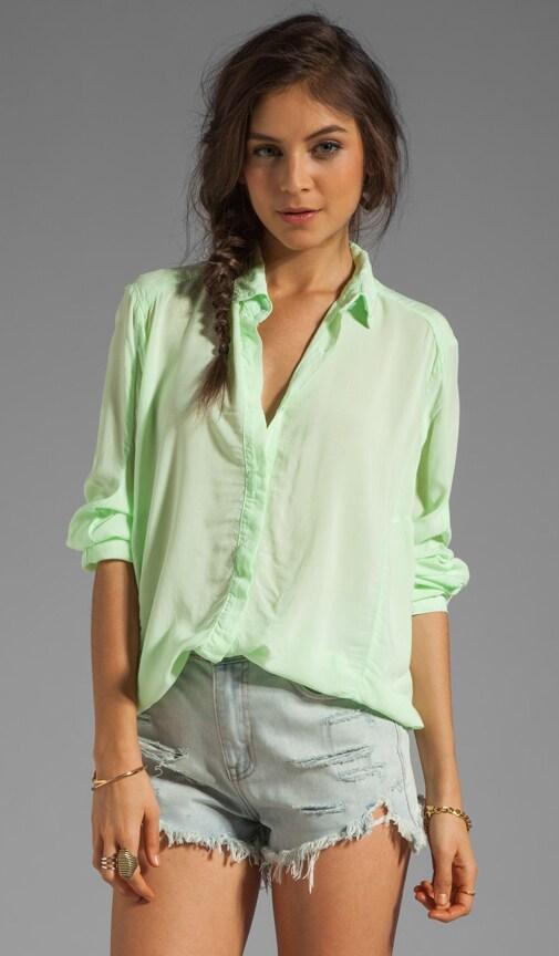 Trona Shirt