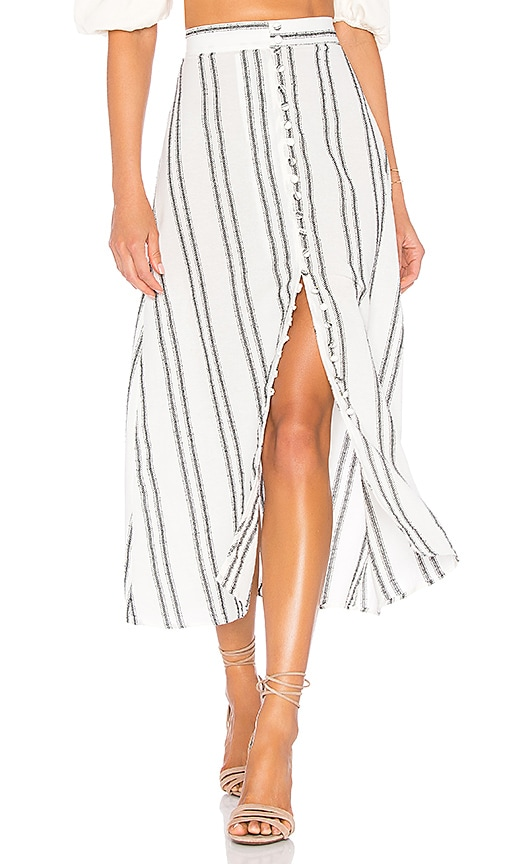 Sophia Skirt