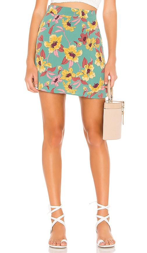 It Skirt