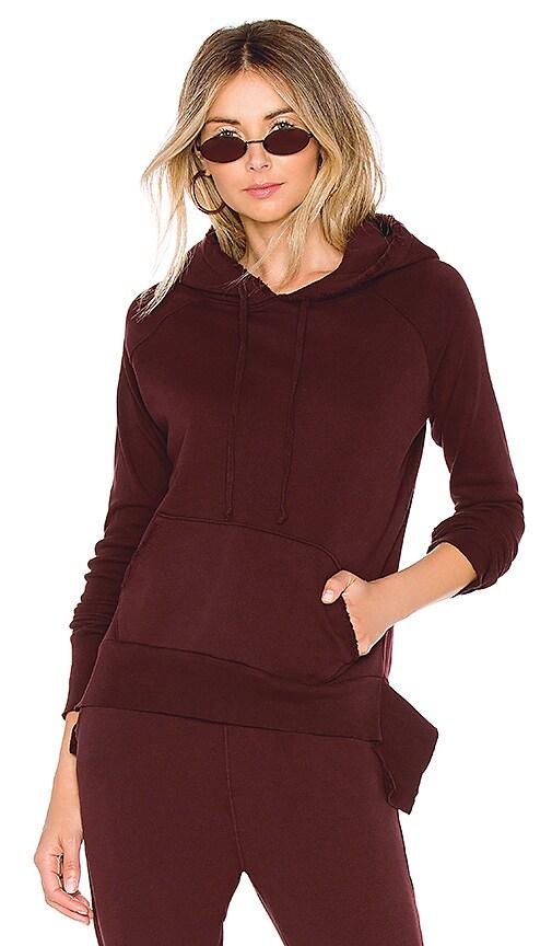 Tee Lab Pullover Hoodie