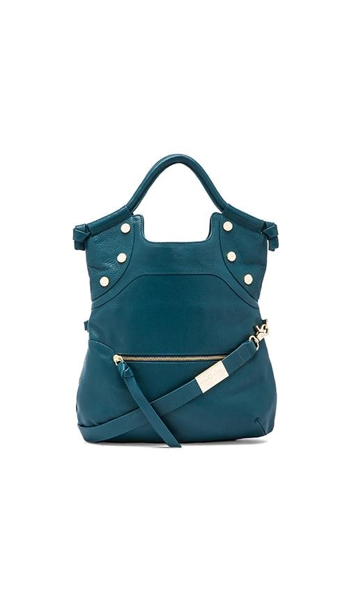 FC Lady Tote