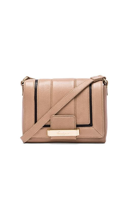Becker Crossbody