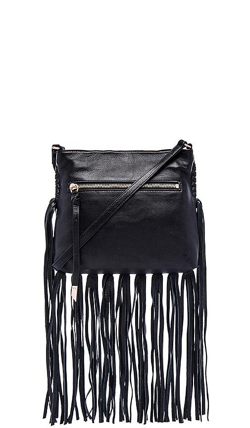 Sascha Crossbody Bag