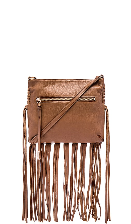 Foley + Corinna Sascha Crossbody Bag in