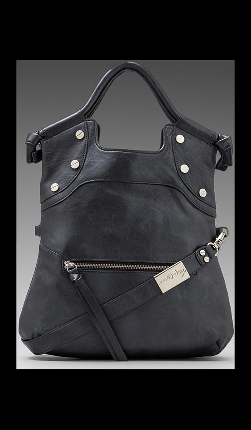 FC Lady Bag