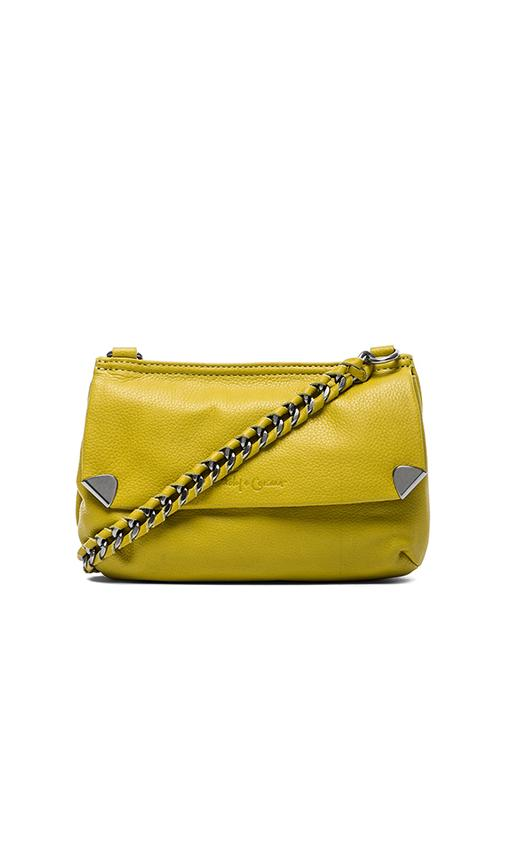 Unchained Crossbody