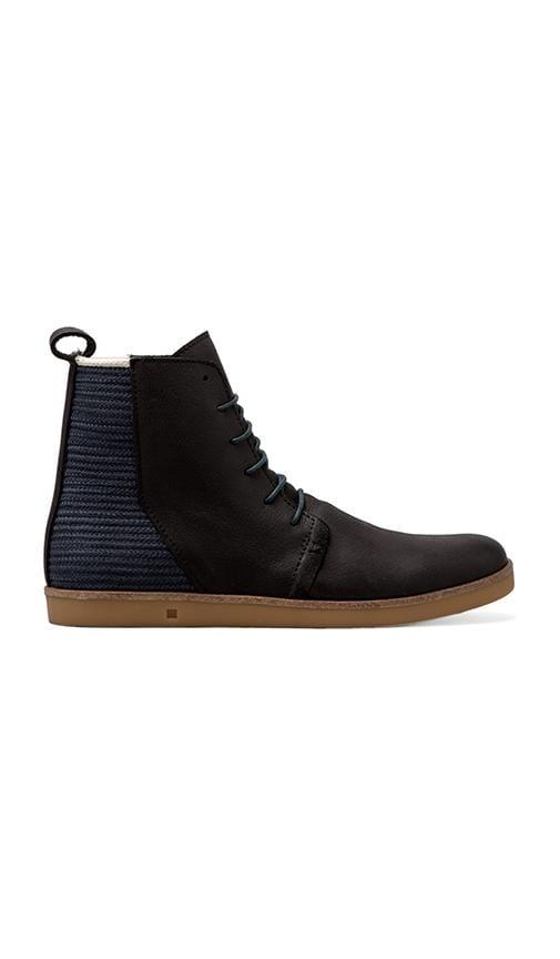 Simi Boot