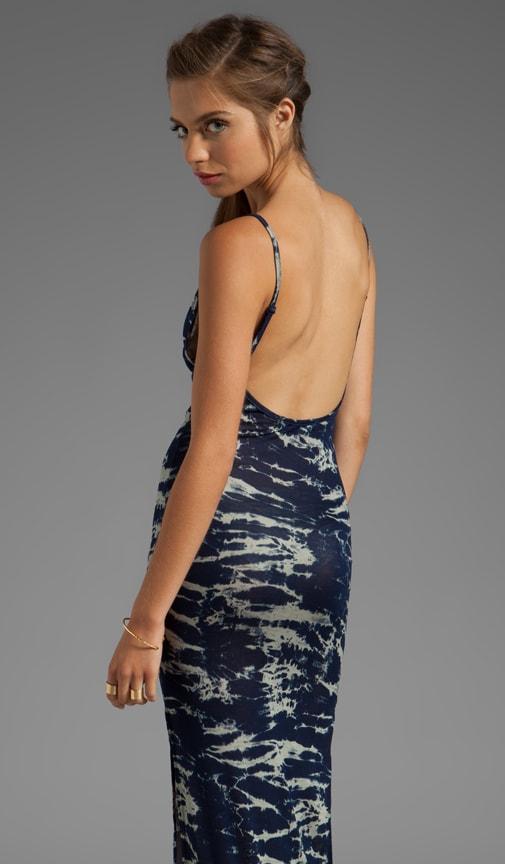 Montana Maxi Dress