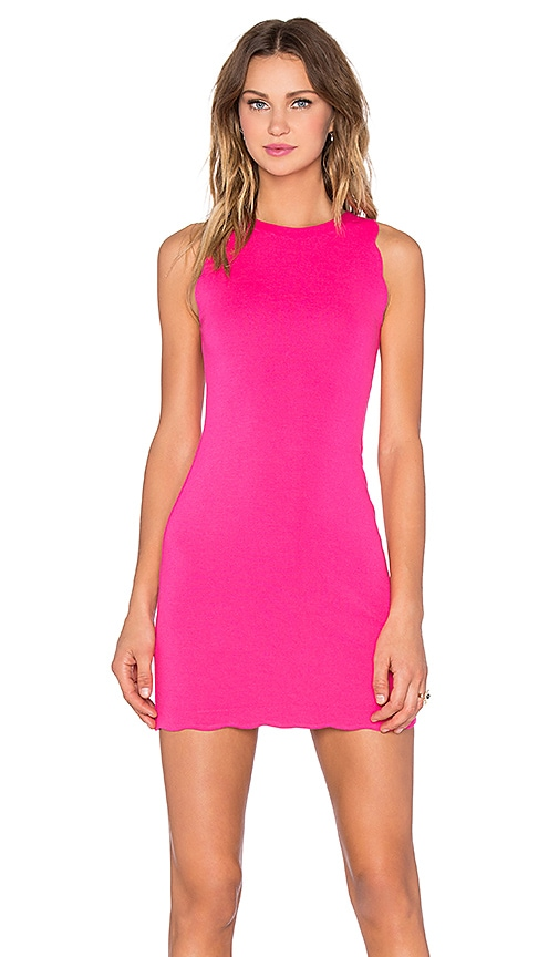x REVOLVE Rosarito Dress