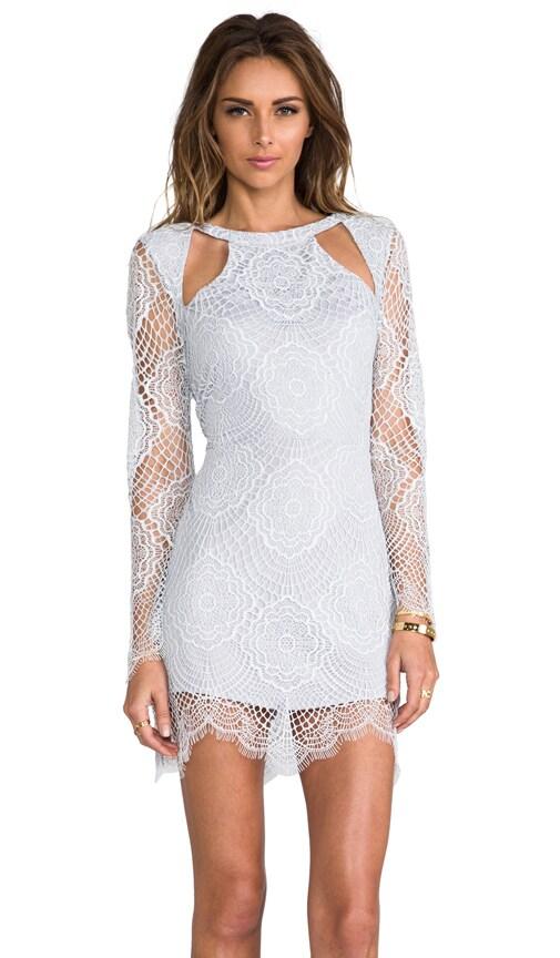 Eternal Love Dress