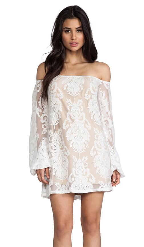 Precioso Dress