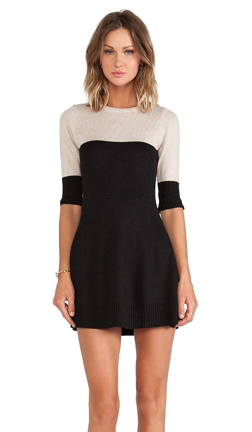 BRR Dress