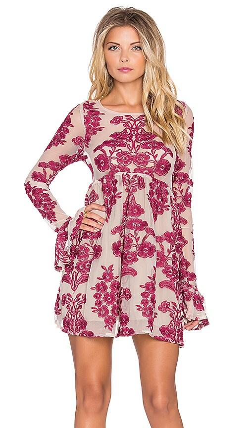 1f8d3a48e95 Temecula Mini Dress. Temecula Mini Dress. For Love   Lemons