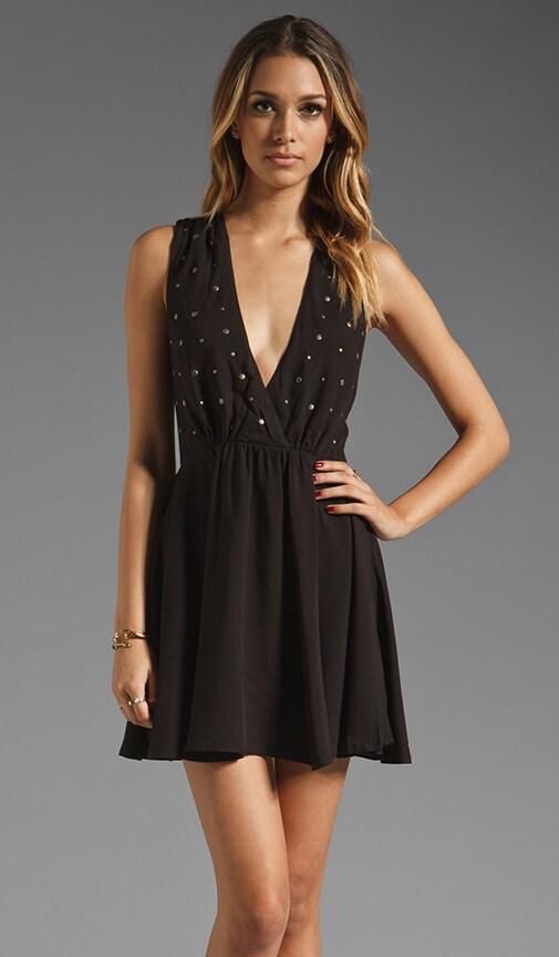 Little Lover Dress