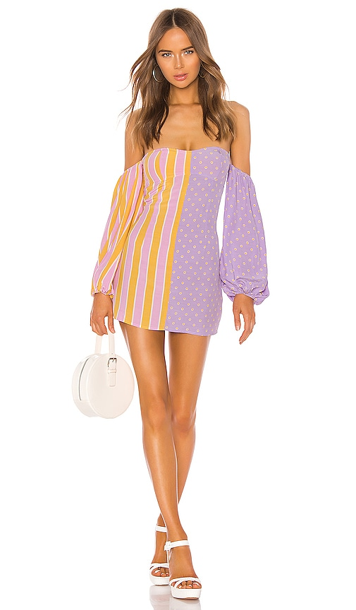 ROBE SEASIDE