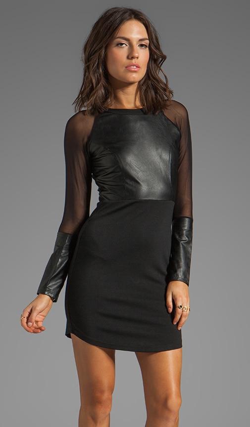 Draper Dress