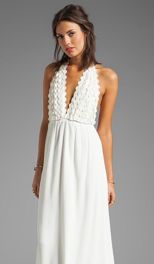 Camillia Maxi Dress