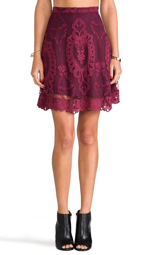 Forever Skirt