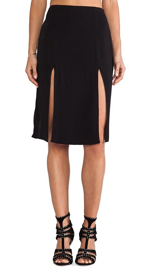 Pepe Skirt