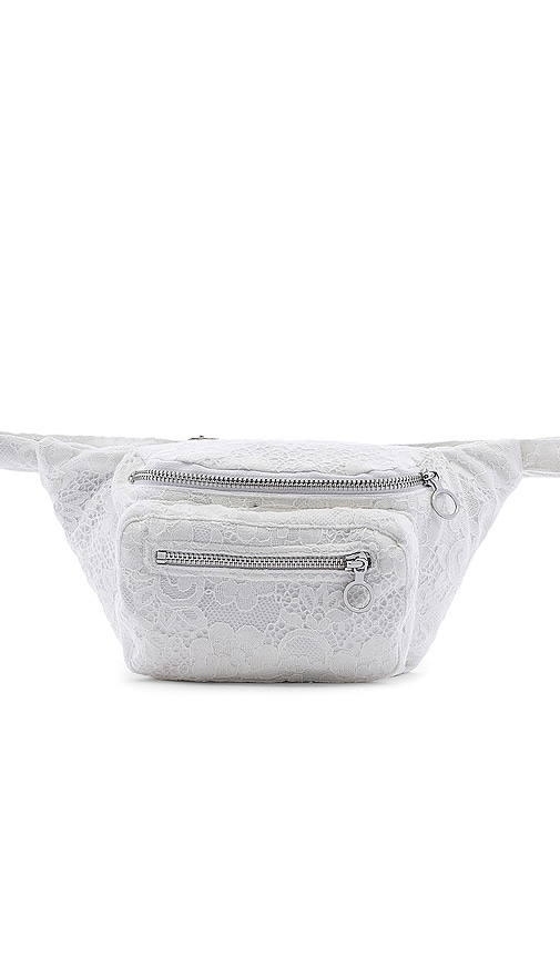 Cade Fanny Pack by For Love &Amp; Lemons