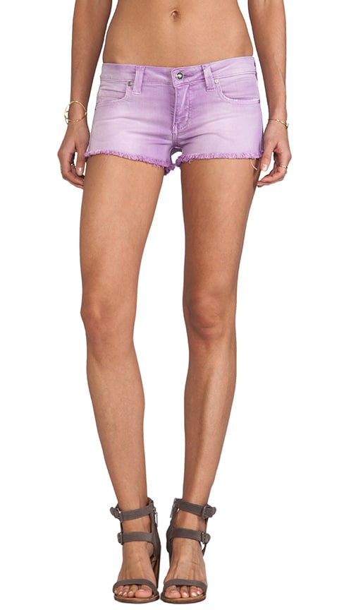 Summer Girl Short