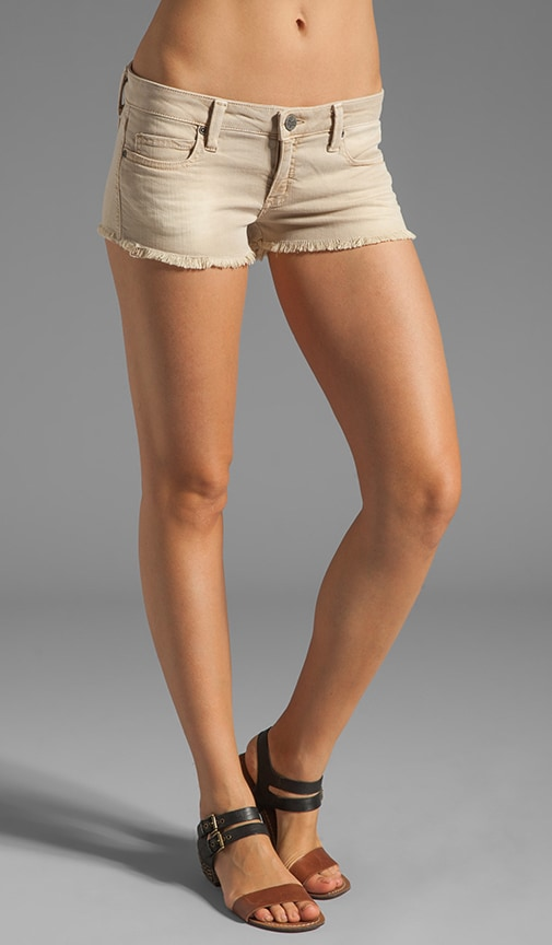 Summer Girl Short