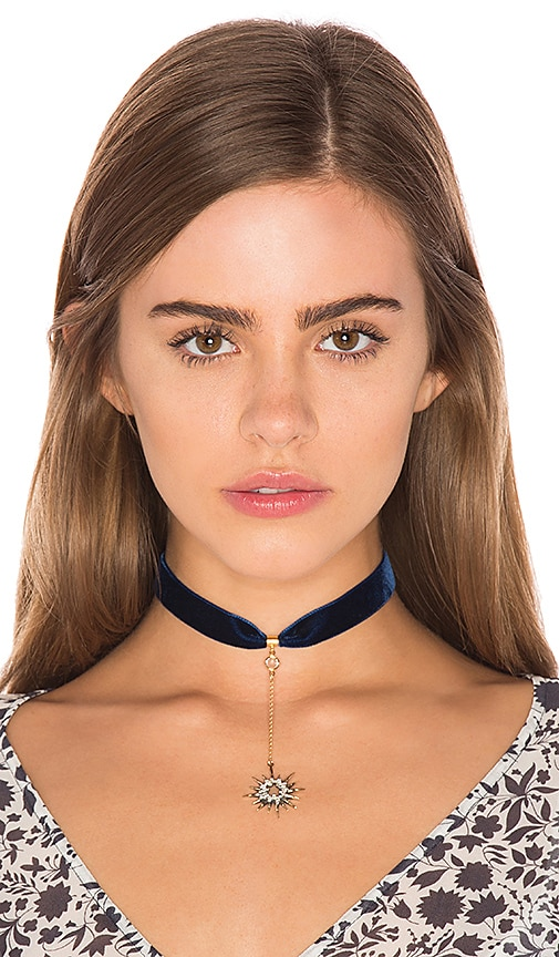 Saturday Night Fever Choker