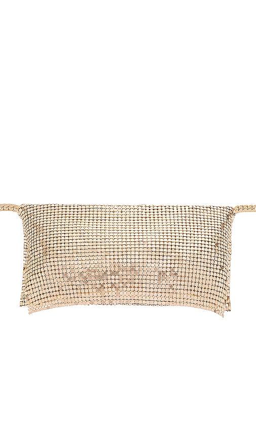 All Nighter Belt Bag