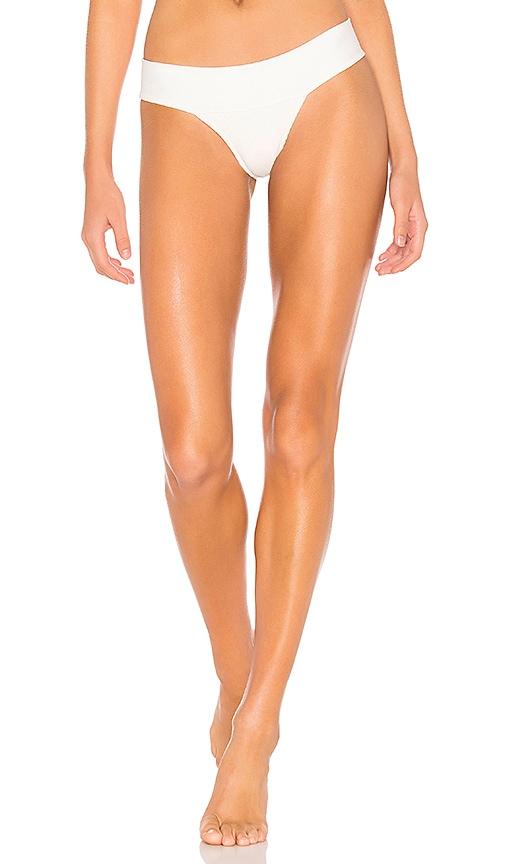 Sofia Bottom