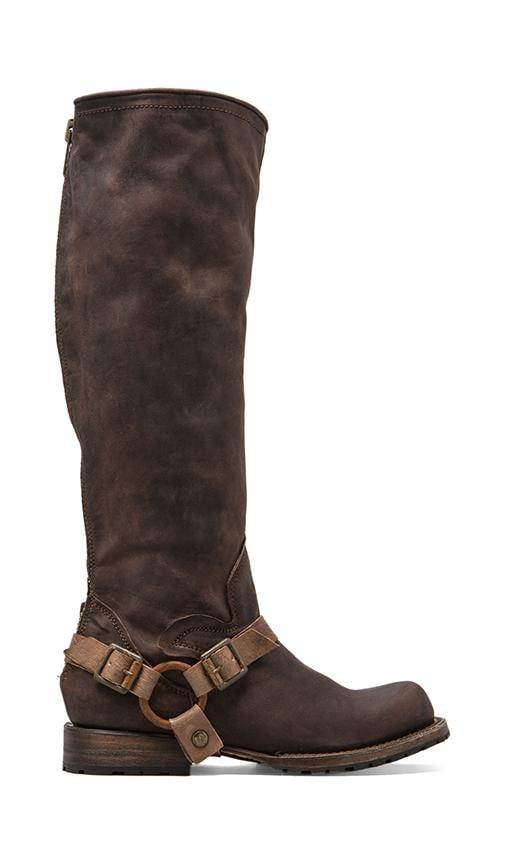 Haavn Boot