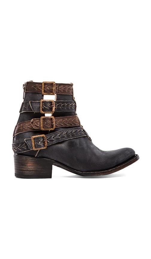 Roper Boot