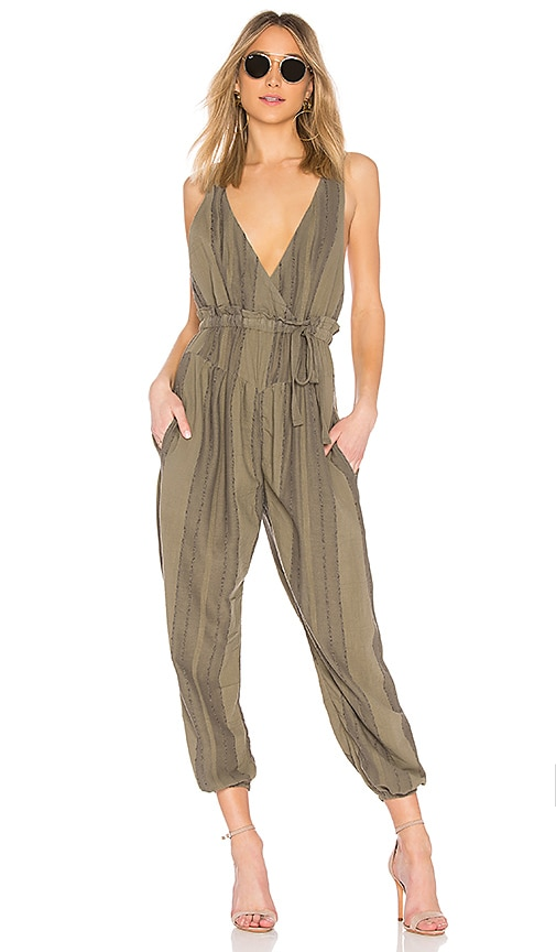 e8bc540c74cd All Natural One Piece. All Natural One Piece. Free People
