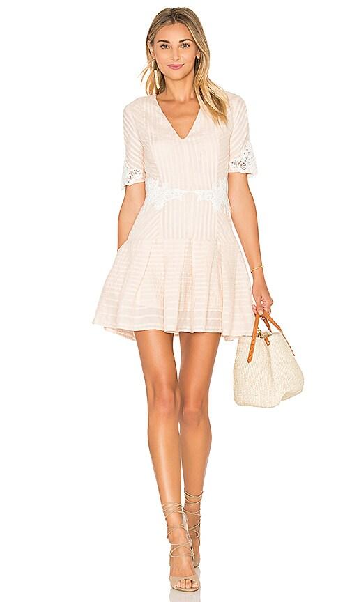 Ma Cherie Dress