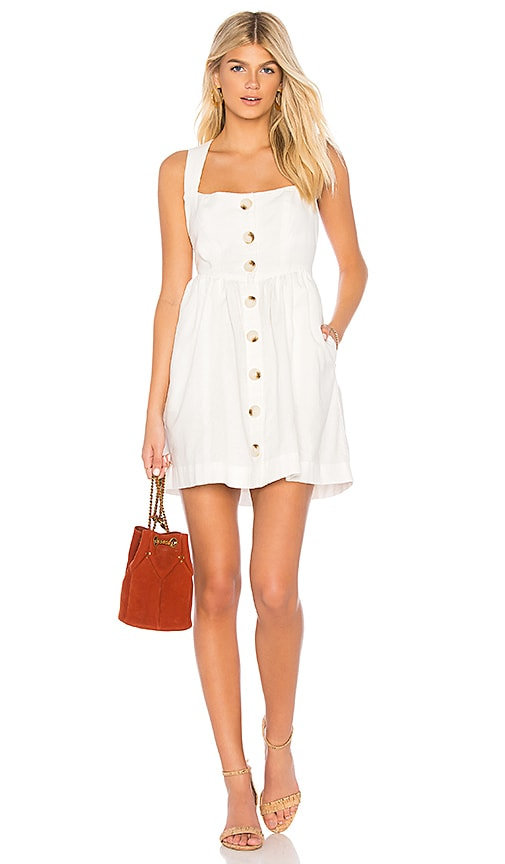 08b1453d19546 Carolina Mini Dress. Carolina Mini Dress. Free People