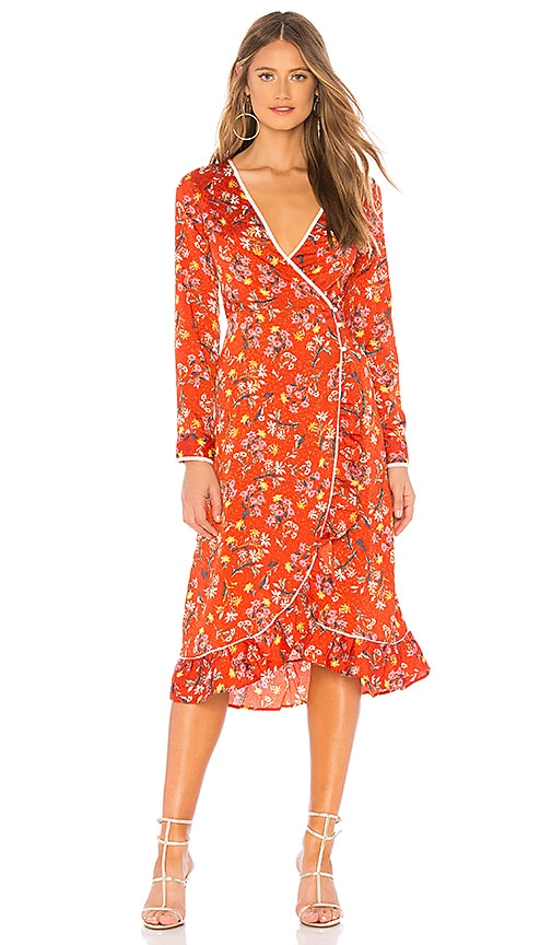 6249fb32a8e3f Covent Garden Mini Dress. Covent Garden Mini Dress. Free People