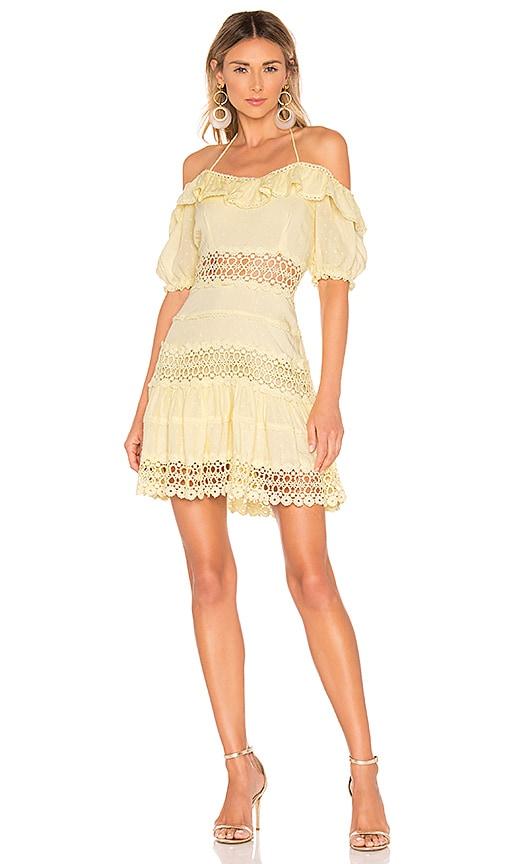 839d3b2c7f30 Cruel Intentions Mini Dress. Cruel Intentions Mini Dress. Free People